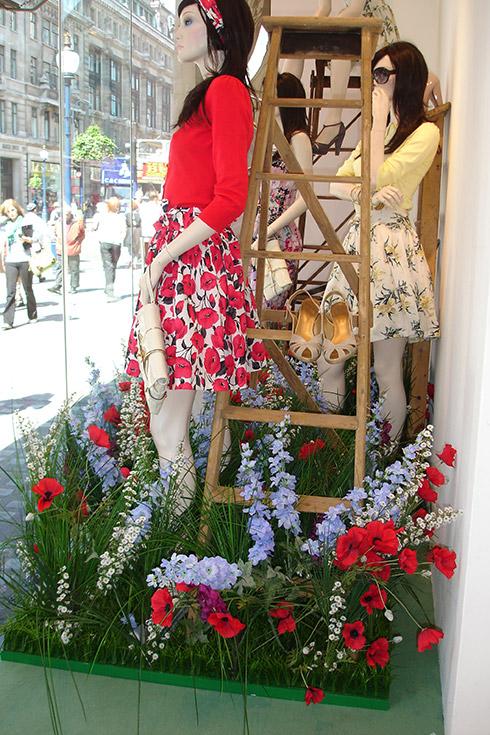 Oasis Floral Frocks - Image 7