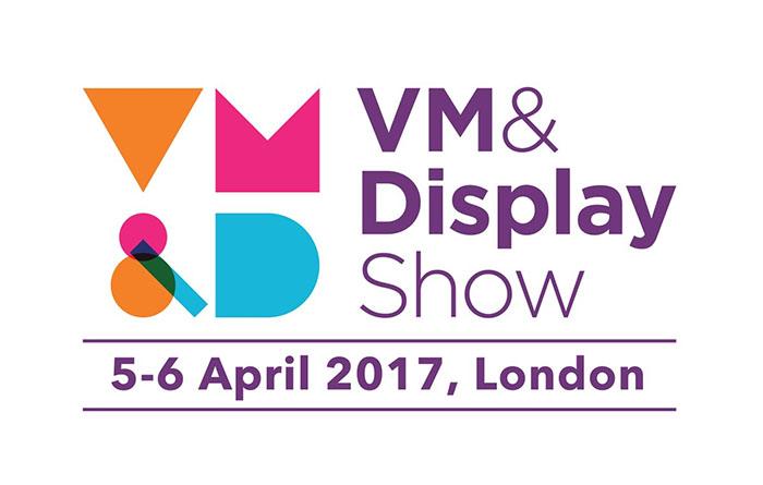 VM & Display Show