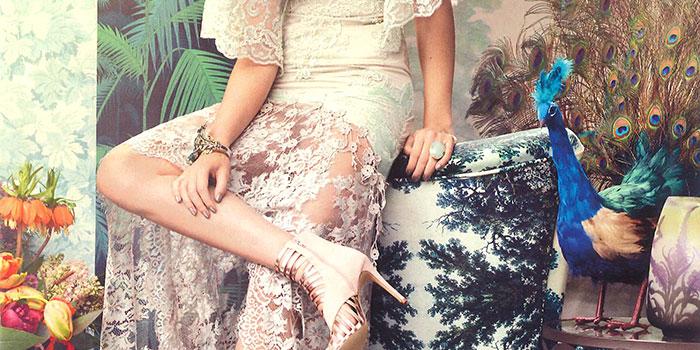 Brides - The Maximalist