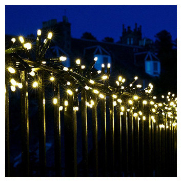 Pro Series Christmas Lights