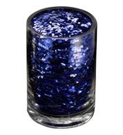 BLUE FLITTER - Blue
