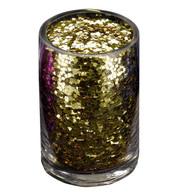 GOLD FLITTER - Gold