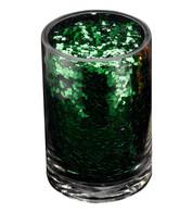 GREEN FLITTER - Green