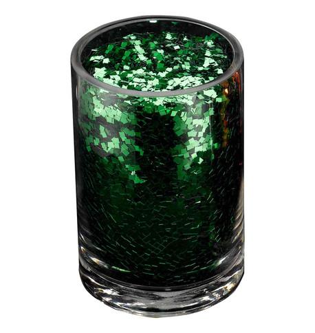 GREEN FLITTER Green