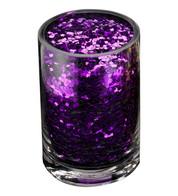PURPLE FLITTER - Purple