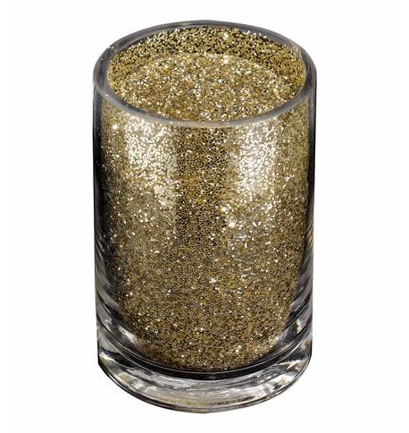 CHAMPAGNE GLITTER Champagne
