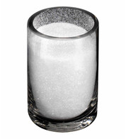 Glitter Crystal Clear 500g - Crystal clear