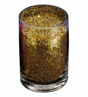 GOLD GLITTER - Gold