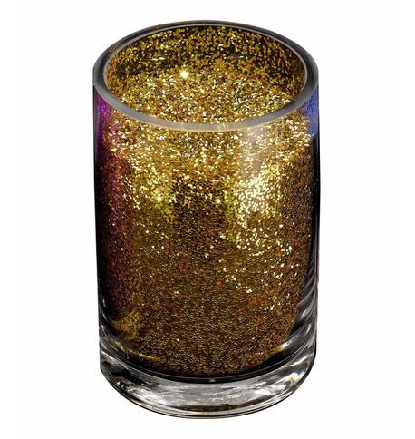 GOLD GLITTER Gold