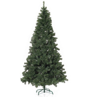 CLASSIC CHRISTMAS TREE - Green