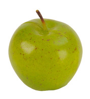 APPLES - GREEN - Green