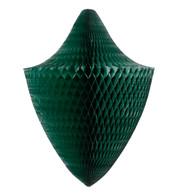 FINIAL - GREEN - Green