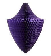 FINIAL - PURPLE - Purple
