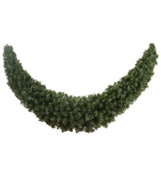 LUXURY SWAG - Green
