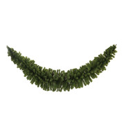 SABLE FIR SWAG - Green