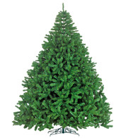 SUPERIOR PINE CHRISTMAS TREE - Green