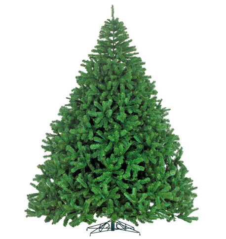 SUPERIOR PINE CHRISTMAS TREE Green