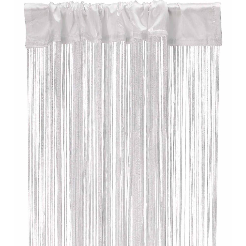 wedding backdrop birthday itm tinsel curtain fringe decor curtains party foil metallic