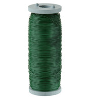 REEL WIRE - GREEN - Green