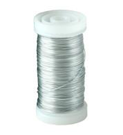REEL WIRE - SILVER - Silver