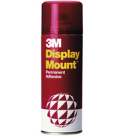 DISPLAY MOUNT - Neutral