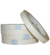 DOUBLE SIDED TAPE - Clear
