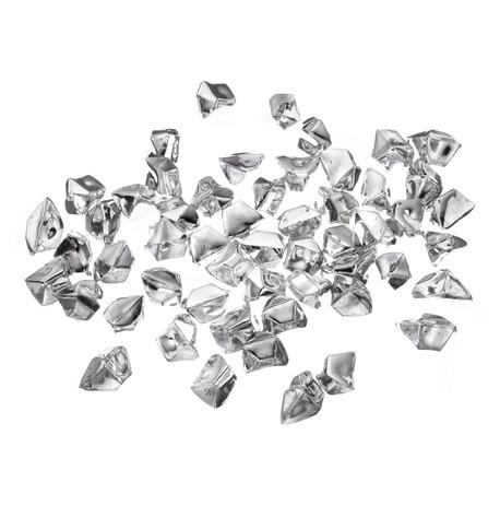 NUGGETS - SILVER Silver