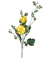ROSE SPRAYS - YELLOW - Yellow