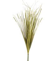 ONION GRASS SPRAY - Green