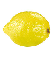 LEMONS - Yellow