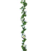 DAISY GARLAND - Multicolour