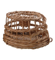 LOBSTER POT - Natural