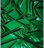 Green Avenue - Green