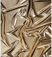 Gold Avenue - Gold