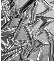 Silver Avenue - Silver