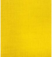 REPS - LEMON - Yellow