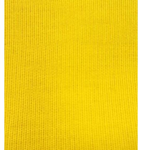 REPS - LEMON Lemon