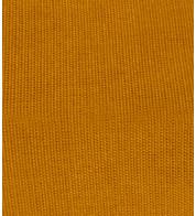 REPS - ANTIQUE GOLD - Orange