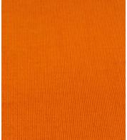 REPS - TANGERINE - Orange