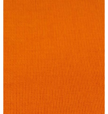 REPS - TANGERINE Tangerine