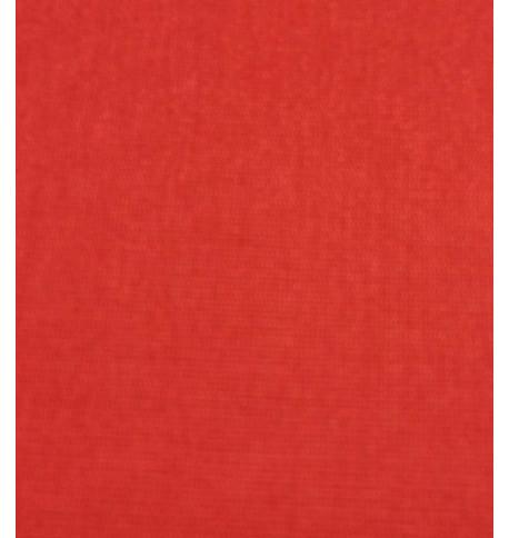 REPS - SCARLET Scarlet