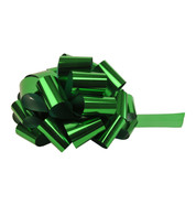 PULL BOWS - GREEN - Green