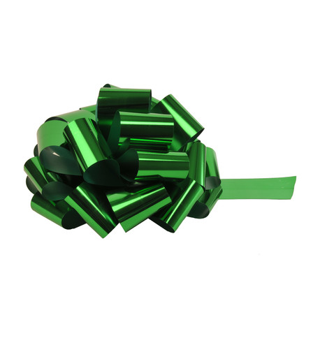 PULL BOWS - GREEN Green