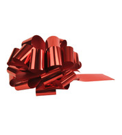 PULL BOWS - RED - Red
