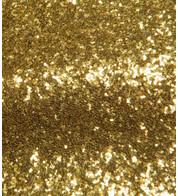MONTE CARLO - GOLD - Gold