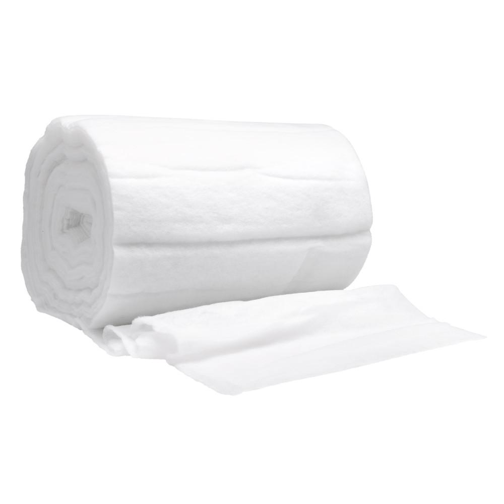 Snow roll dzd