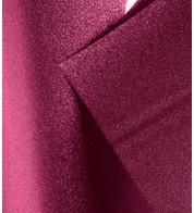 MAGIC - HOT PINK - Pink