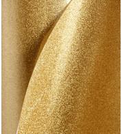 MAGIC - GOLD - Gold
