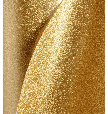 MAGIC - GOLD Gold
