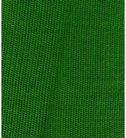 REPS - EMERALD - Green